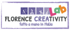 Florence Creativity LAB