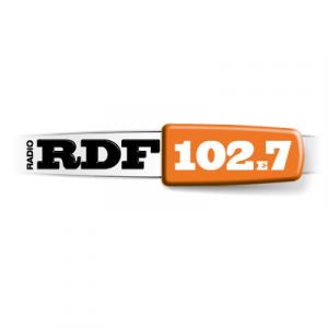 RDF-Logo_esec