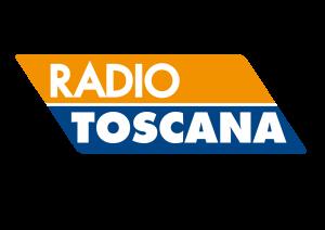RT_logo_freq