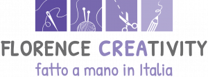 logo-florence-creativity