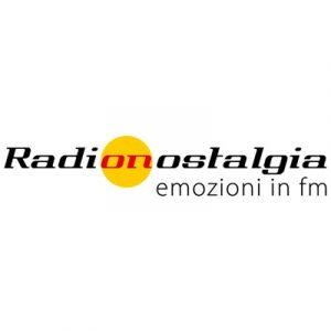 radio-nostalgia