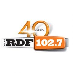 radio-rdf